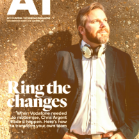 at-chris-argent-cover-star-image-light