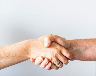You should become a true business partner for your non-accounting colleagues