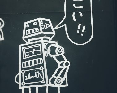 Adopting RPA requires your team's buy-in
