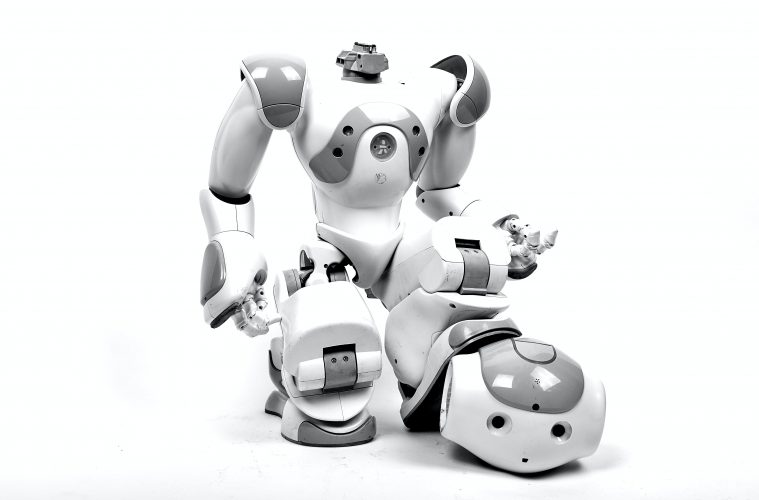 RPA can make a huge difference to your organisation, but it's easy to trip up